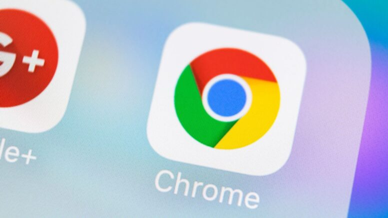 Google's silent Chrome experiment crashes thousands of browsers and angers IT admins