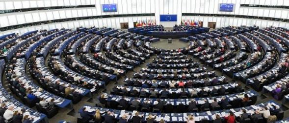 EU (European Parliament)