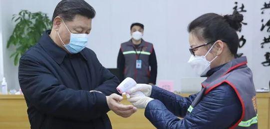 coronavirus-china