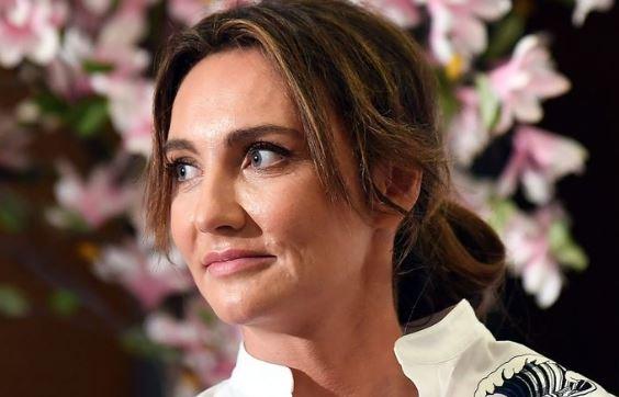 Polish Billionaire Dominika Buys $74.7 Million Home in London