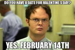 valentines-meme1