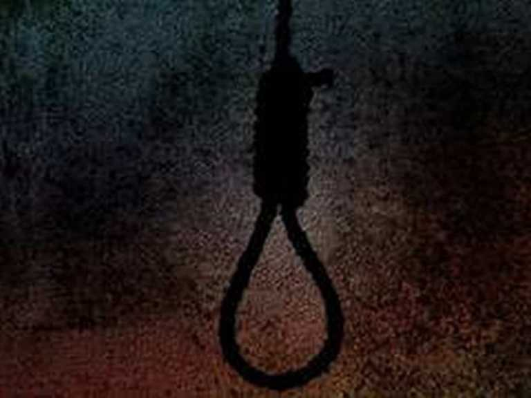 COVID-19 Lady Commits Suicide in Bengaluru Hospital