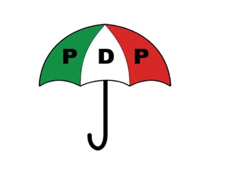 NC, PDP seek order on merging, closing sick PSUs revoked