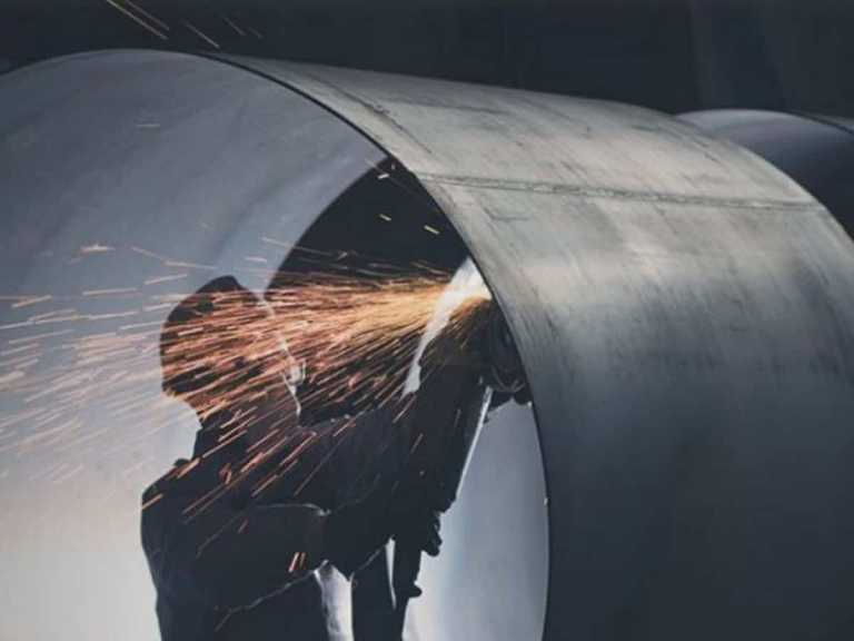Steel oversupply to drive price correction in Q2 FY21: Ind-Ra