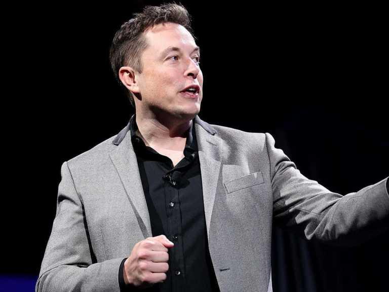 Tesla CEO Elon Musk again taunts US market regulators SEC