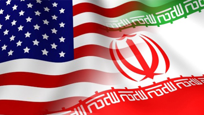 USA readies controversial Iran sanctions 'snapback'