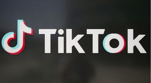 TikTok filed complaint in bid to block Trump's US ban