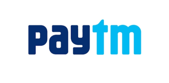 Google removed PayTM from Play Store; blog cites policy on gambling