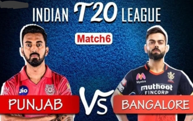 KXIP vs RCB Predicted Playing 11, IPL 2020: RCB win toss, who will win tonight?