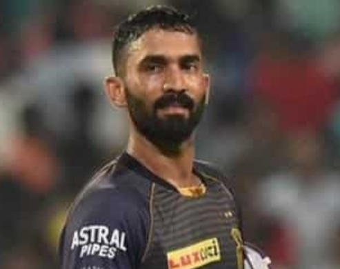 IPL 2020: Dinesh Karthik names three KKR players he would 'give' to get Rabada, Iyer and Ashwin from Delhi Capitals