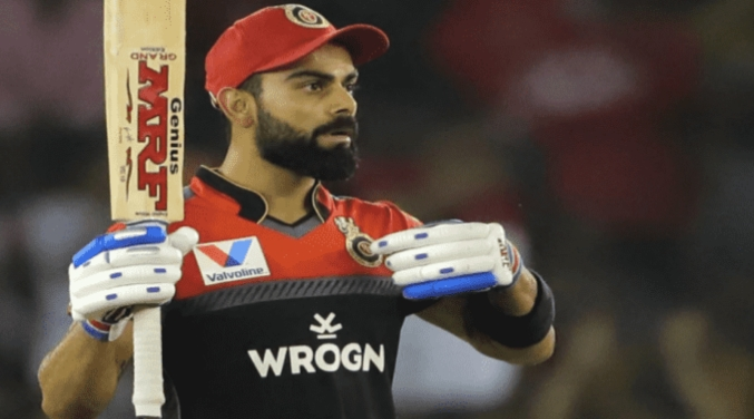 IPL 2020: Here's what Virat Kohli said after Royal Challenger Bangalore's thrilling win over Mumbai Indians in Super Over