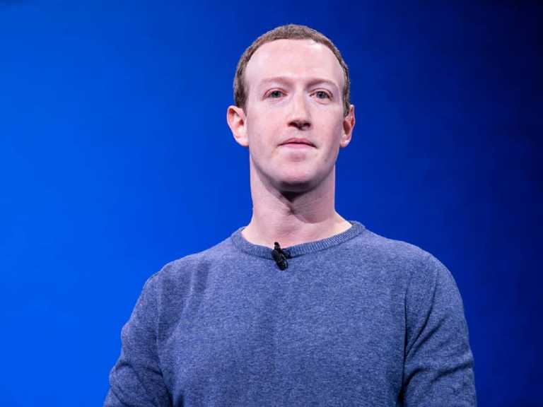 Facebook ignored global political manipulations, ex-employee claims
