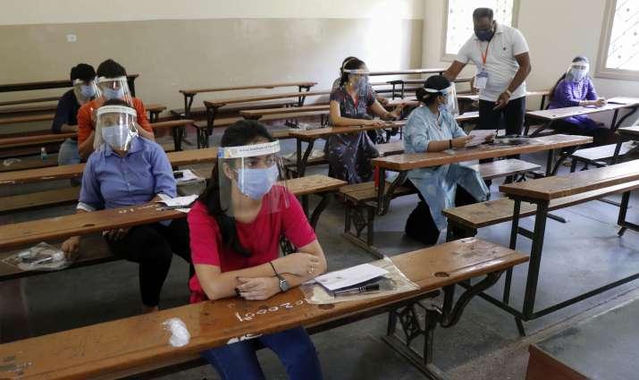 Karnataka KEA extends application deadline for DCET, PGCET, changes exam dates