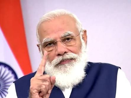PM Modi's Address At UNGA, Says Reform In UN Need Of Hour: Highlights