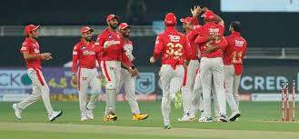 'Could cost us a playoff berth': KXIP lodge appeal against short run