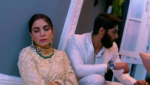 Kundali Bhagya 1st October 2020 Written Update