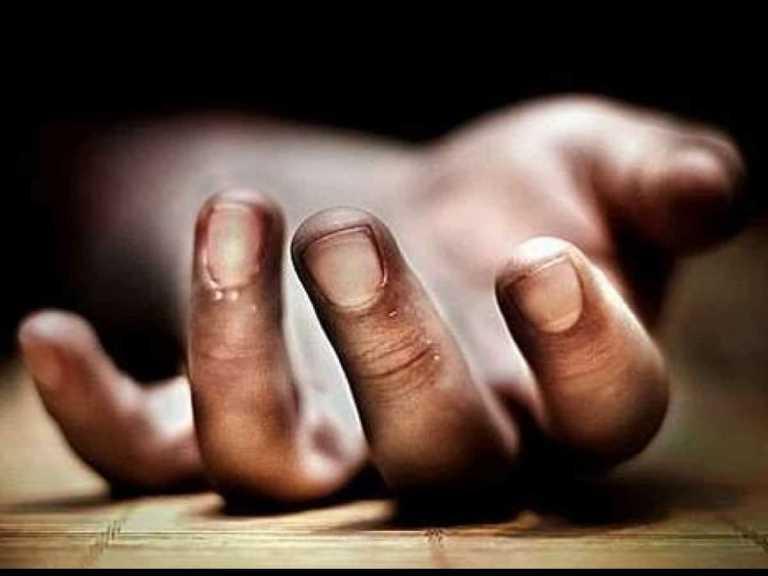 Army jawan dies of suicide in Bikaner