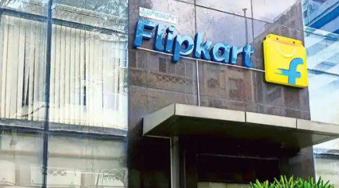 Flipkart eyes overseas listing as early as 2021: Report