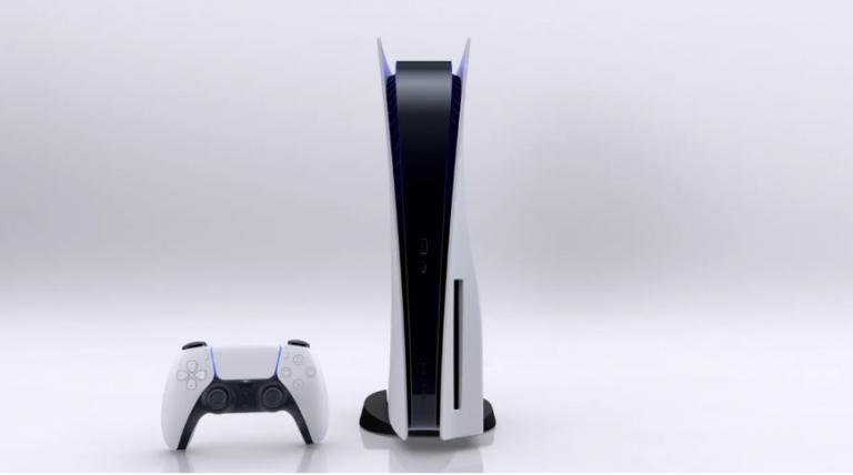 PlayStation 5: nuevas imágenes nos muestran el tamaño de la consola más grande de la historia moderna