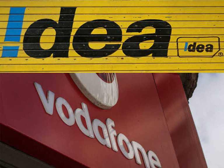 "Voda-Idea Rebrand As ""VI"" People Shares Funny Trolls Memes On Social Media"