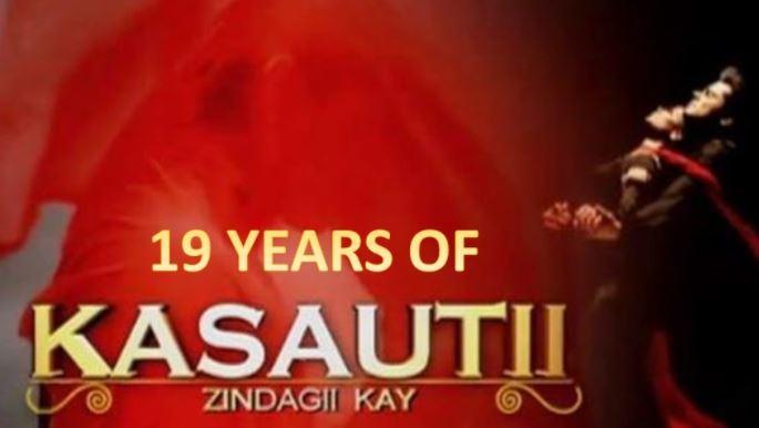 Kasautii Zindagii Kay 31st October 2020 Written Episode Update: Twist…