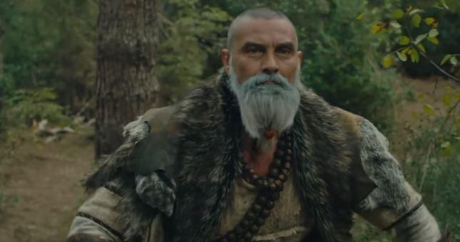 kurulus osman season 2 episode 4