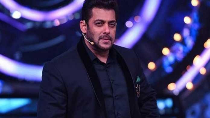 Bigg Boss 14 October 18 Episode LIVE UPDATES: Salman Khan Upset With Rubina Dilaik?
