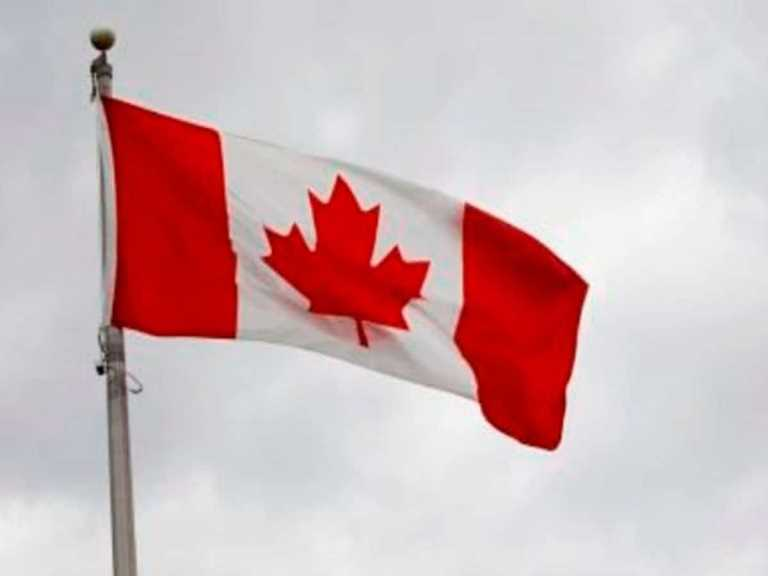 COVID Row: Canada extends Covid-19 travel ban until October 31
