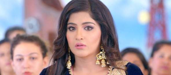 Choti Sardarni 23rd October 2020 Written Episode Update: Twist…