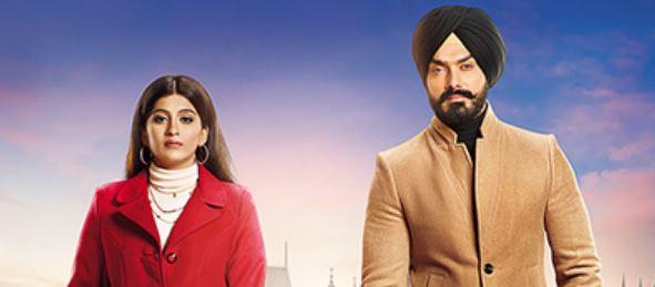 Choti Sardarni 26th October 2020 Written Episode Update: Twist…