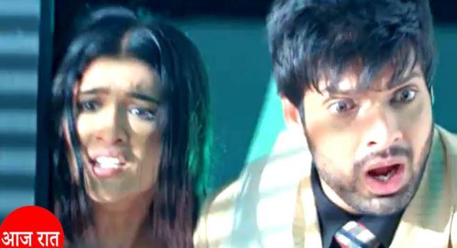 Choti Sardarni 29th October 2020 Written Episode Update: Twist…