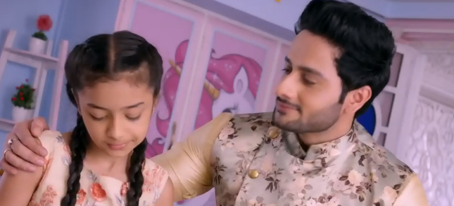 Guddan Tumse Na Ho Paayega 23rd October 2020 Written Episode Update: Twist…