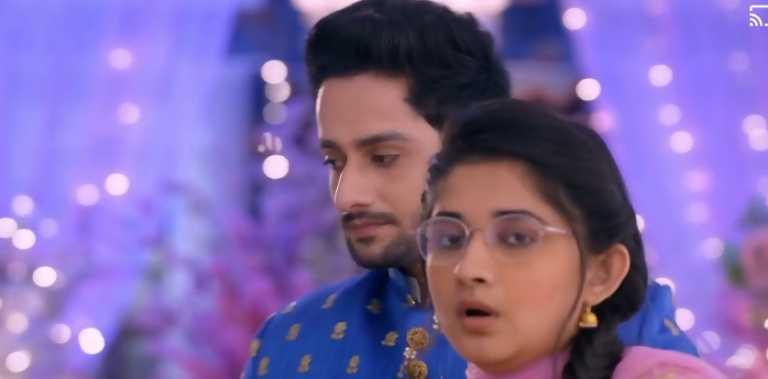 Guddan Tumse Na Ho Paayega 27th October 2020 Written Episode Update: Twist…