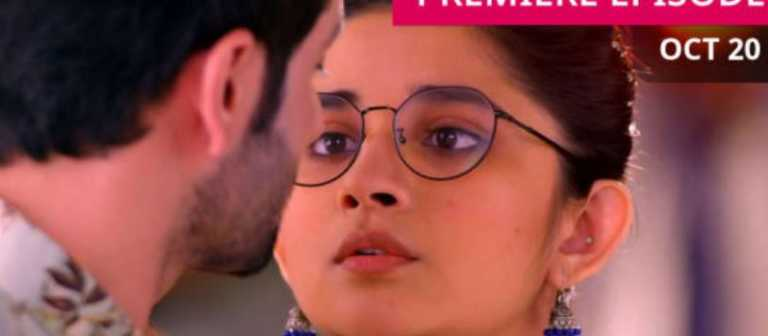 Guddan Tumse Na Ho Paayega 20th October 2020 Written Episode Update: Twist…