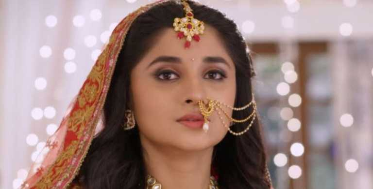 Guddan Tumse Na Ho Paayega 21st October 2020 Written Episode Update: Twist…