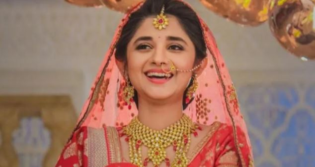 Guddan Tumse Na Ho Paayega 22nd October 2020 Written Episode Update: Twist…