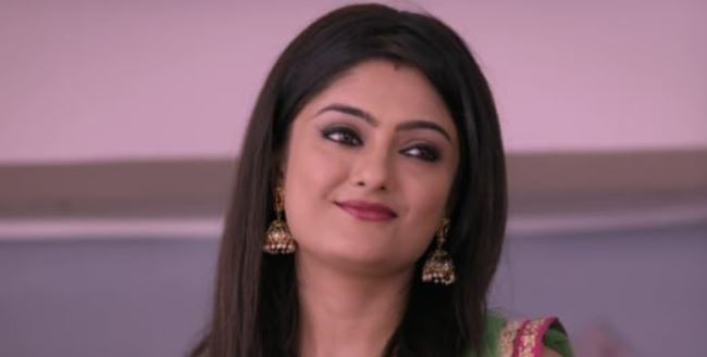 Guddan Tumse Na Ho Paayega 28th October 2020 Written Episode Update: Twist…