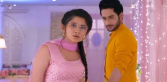 Guddan Tumse Na Ho Paayega 29th October 2020 Written Episode Update: Twist…
