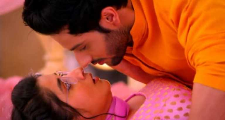Guddan Tumse Na Ho Paayega 30th October 2020 Written Episode Update: Twist…