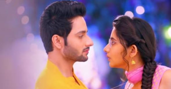 Guddan Tumse Na Ho Paayega 31st October 2020 Written Episode Update: Twist…