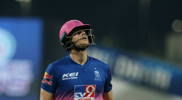 RR vs DC Predicted Playing 11, IPL 2020 Live Updates: Rajasthan hope to break losing streak