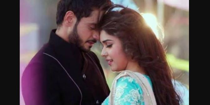 Ishq Subhan Allah 16th October 2020 Written Episode Update: Twist…