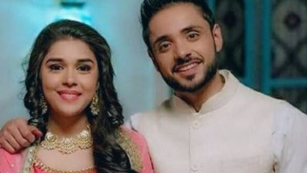 Ishq Subhan Allah 20th October 2020 Written Episode Update: Twist…