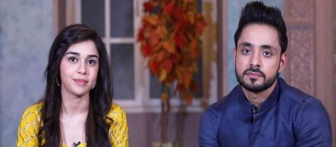 Ishq Subhan Allah 26th October 2020 Written Episode Update: Twist…