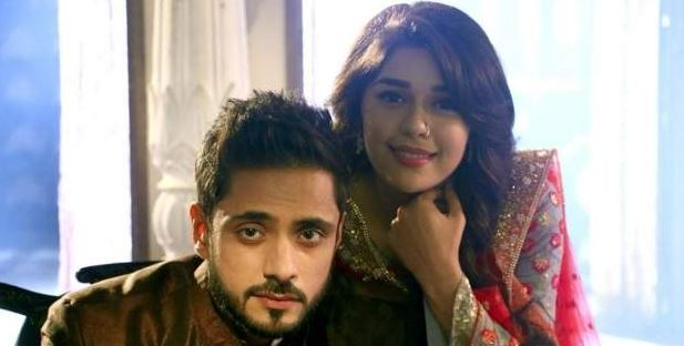 Ishq Subhan Allah 27th October 2020 Written Episode Update: Twist…