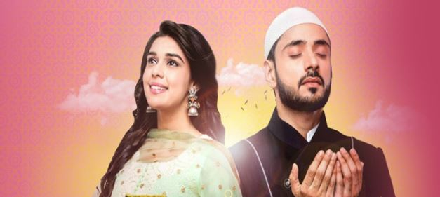 Ishq Subhan Allah 28th October 2020 Written Episode Update: Twist…