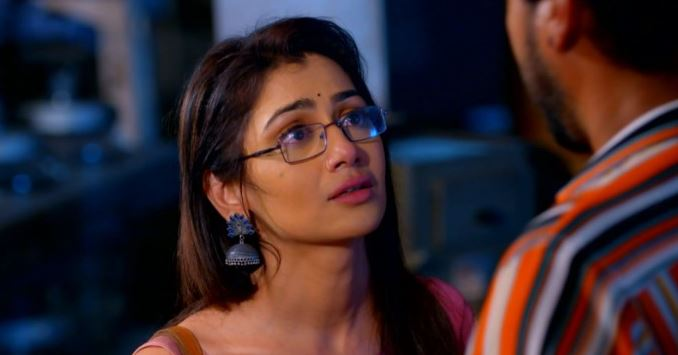 Kumkum Bhagya 28th October 2020 Written Episode Update: Twist…