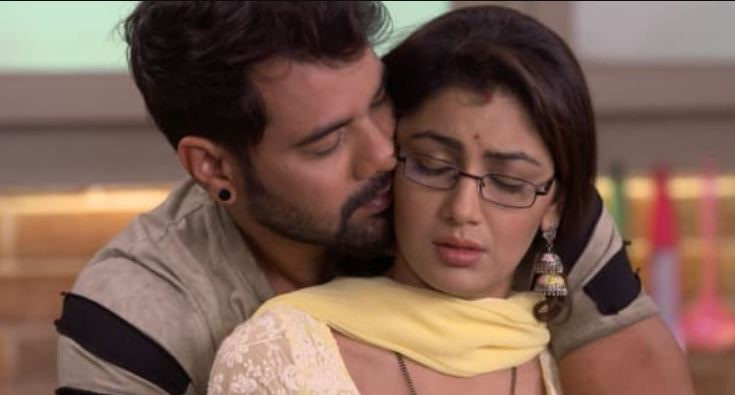 Kumkum Bhagya 29th October 2020 Written Episode Update: Twist…