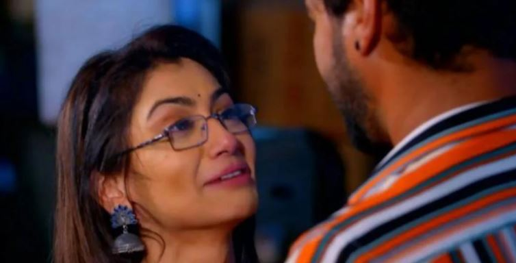 Kumkum Bhagya 31st October 2020 Written Episode Update: Twist…