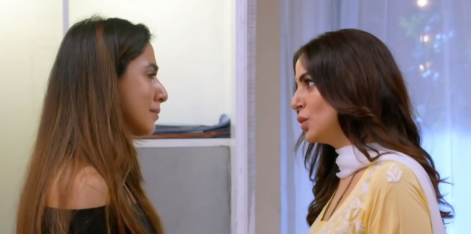 Kundali Bhagya 27th October 2020 Written Episode Update: Twist, Karan & Preeta's Funny Movements